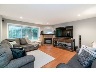 """Photo 13: 4668 218A Street in Langley: Murrayville House for sale in """"Murrayville"""" : MLS®# R2519813"""