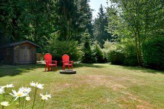"Photo 25: 2508 LOWER Road: Roberts Creek House for sale in ""Roberts Creek"" (Sunshine Coast)  : MLS®# R2598378"