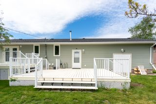 Photo 23: 4723 58 Street: Cold Lake House for sale : MLS®# E4235096