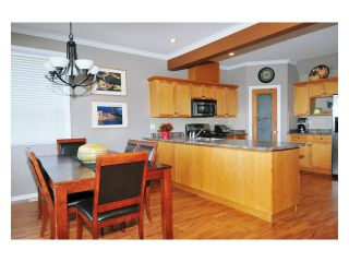 "Photo 3: 23708 ROCK RIDGE Drive in Maple Ridge: Silver Valley House for sale in ""ROCKRIDGE ESTATES"" : MLS®# V854712"