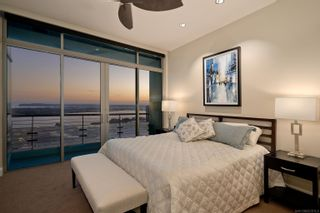 Photo 17: DOWNTOWN Condo for sale : 3 bedrooms : 165 6th Ave #2703 in San Diego