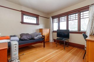 Photo 18: 486 Fraser St in : Es Saxe Point House for sale (Esquimalt)  : MLS®# 870128
