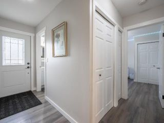 Photo 10: 405 MONARCH Court in Kamloops: Sahali House for sale : MLS®# 164542
