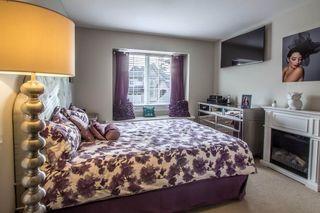 Photo 13: 16153 28 Avenue in Surrey: Grandview Surrey House for sale (South Surrey White Rock)  : MLS®# R2030385