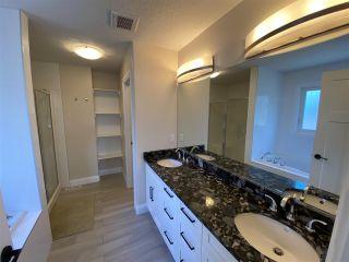 Photo 22: 11212 73 Avenue in Edmonton: Zone 15 House for sale : MLS®# E4239376