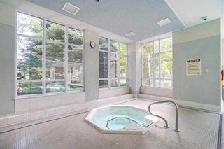 Photo 39: 1409 38 Fontenay Court in Toronto: Edenbridge-Humber Valley Condo for sale (Toronto W08)  : MLS®# W5272197