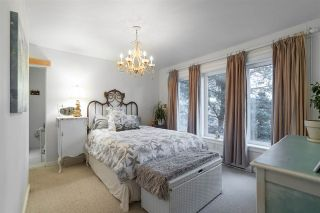 Photo 40: 340 CREEK Road: Bowen Island House for sale : MLS®# R2530515