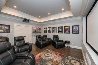 Photo 24: 846, 844 Foskett Rd in : CV Comox Peninsula House for sale (Comox Valley)  : MLS®# 878791