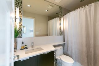 Photo 22: 3002 99 SPRUCE Place SW in Calgary: Spruce Cliff Apartment for sale : MLS®# A1011022