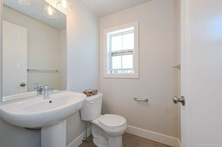 Photo 10: 22 5480 PEBBLE LANE in Chilliwack: Vedder S Watson-Promontory Townhouse for sale (Sardis)  : MLS®# R2607118