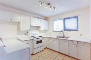 Photo 37: 64 Whitmire Road NE in Calgary: Whitehorn Detached for sale : MLS®# A1055737