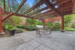 Photo 36: 2516 140 Street in Surrey: Elgin Chantrell House for sale (South Surrey White Rock)  : MLS®# R2624014