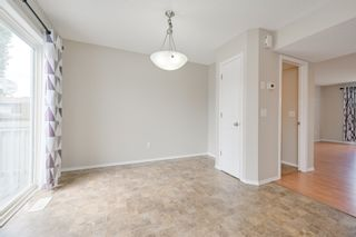 Photo 13: 20239 - 56 Avenue in Edmonton: Hamptons House Half Duplex for sale : MLS®# E4165567