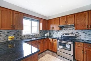 Photo 9: 35 Cobbler Crescent in Markham: Raymerville House (2-Storey) for sale : MLS®# N4469940