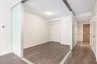 """Photo 8: 603 384 E 1ST Avenue in Vancouver: Strathcona Condo for sale in """"Canvas"""" (Vancouver East)  : MLS®# R2561668"""