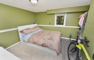 Photo 39: 3109 Yew St in : Vi Mayfair House for sale (Victoria)  : MLS®# 877948