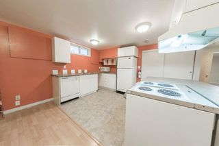 Photo 19: 7715 34 Avenue NW in Calgary: Bowness Detached for sale : MLS®# A1086301