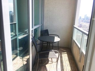 Photo 16: 3001 120 Homewood Avenue in Toronto: North St. James Town Condo for lease (Toronto C08)  : MLS®# C4495593