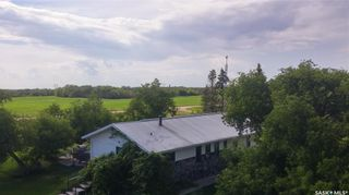 Photo 5: 1 Leaning Maple Rd. Strasbourg, SK in Mckillop: Residential for sale (Mckillop Rm No. 220)  : MLS®# SK840482