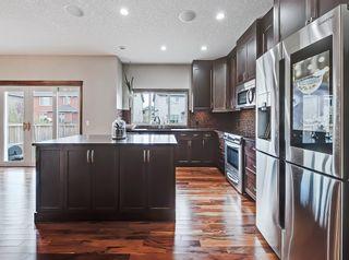 Photo 10: 118 Auburn Shores Crescent SE in Calgary: Auburn Bay Detached for sale : MLS®# A1110641