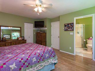 Photo 30: 1017 Kingsley Cres in COMOX: CV Comox (Town of) House for sale (Comox Valley)  : MLS®# 785781