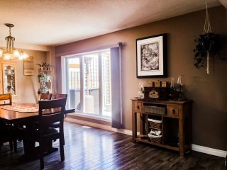 Photo 7: 2 Peterson Road: Wainwright House for sale (MD of Wainwright)  : MLS®# A1087235