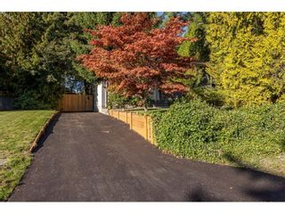 Photo 3: 22939 FULLER Avenue in Maple Ridge: East Central House for sale : MLS®# R2620143