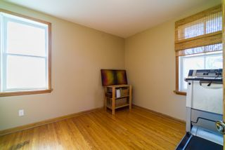 Photo 26: SOLD in : Woodhaven Single Family Detached for sale : MLS®# 1516498