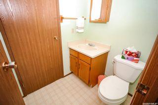 Photo 33: 105 2420 Kenderdine Road in Saskatoon: Erindale Residential for sale : MLS®# SK873946