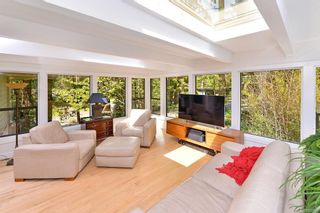 Photo 6: 1010 Donwood Dr in Saanich: SE Broadmead House for sale (Saanich East)  : MLS®# 840911