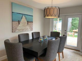 Photo 4: 13911 18 Avenue in Surrey: Sunnyside Park Surrey House for sale (South Surrey White Rock)  : MLS®# R2556584