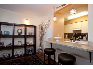 Photo 2: # 201 4990 MCGEER ST in Vancouver: Collingwood VE Condo for sale (Vancouver East)  : MLS®# V827027