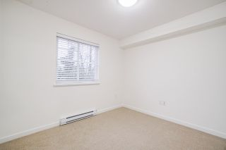Photo 35: 3 16228 16 AVENUE in Surrey: King George Corridor Townhouse for sale (South Surrey White Rock)  : MLS®# R2524242