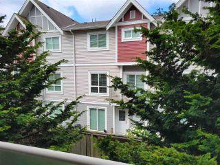 "Photo 14: 208 14355 103 Avenue in Surrey: Whalley Condo for sale in ""Claridge Court"" (North Surrey)  : MLS®# R2577086"