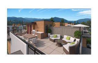 """Photo 2: 19 39769 GOVERNMENT Road in Squamish: Northyards Townhouse for sale in """"The Breeze"""" : MLS®# R2538394"""