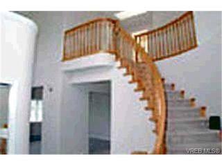 Photo 8: 1855 San Pedro Ave in VICTORIA: SE Gordon Head House for sale (Saanich East)  : MLS®# 311818