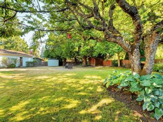 Photo 29: 3053 Leroy Pl in : Co Wishart North House for sale (Colwood)  : MLS®# 880010