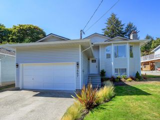 Photo 1: 2667 Myra Pl in : VR Six Mile House for sale (View Royal)  : MLS®# 854283