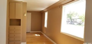 Photo 12: 359 X Avenue South in Saskatoon: Meadowgreen Residential for sale : MLS®# SK811603