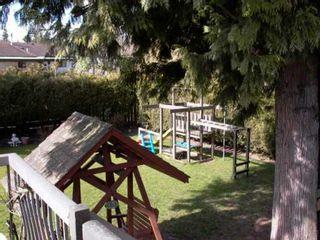 Photo 6: 12055 210TH ST in Maple Ridge: Northwest Maple Ridge House for sale : MLS®# V579471