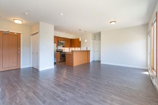 Photo 11: 106 150 Nursery Hill Dr in : VR Six Mile Condo for sale (View Royal)  : MLS®# 885482