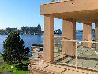 Photo 26: 309 75 Songhees Rd in : VW Songhees Condo for sale (Victoria West)  : MLS®# 864053
