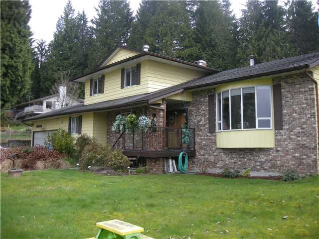 "Main Photo: 1435 DAYTON Street in Coquitlam: Burke Mountain House for sale in ""BURKE MOUNTAIN"" : MLS®# V883438"