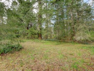 Photo 8: 867 Sayward Rd in : SE Cordova Bay House for sale (Saanich East)  : MLS®# 871953