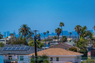 Photo 44: IMPERIAL BEACH House for sale : 4 bedrooms : 376 Imperial Beach Blvd