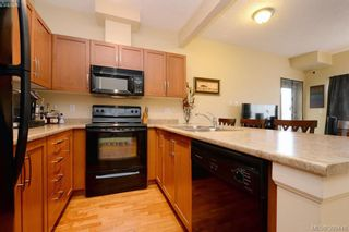 Photo 9: 205 1156 Colville Rd in VICTORIA: Es Gorge Vale Condo for sale (Esquimalt)  : MLS®# 797003
