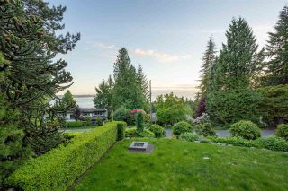Photo 26: 2645 ROSEBERY Avenue in West Vancouver: Queens House for sale : MLS®# R2622885