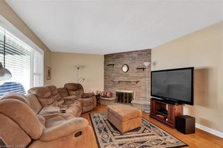 Photo 8: 422 PINETREE Drive in London: North P Residential for sale (North)  : MLS®# 40105467