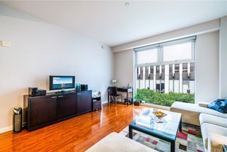 Photo 4: 630 W 6th Street Unit 403 in Los Angeles: Residential for sale (C42 - Downtown L.A.)  : MLS®# OC21221694