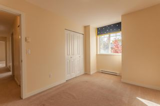 """Photo 19: 1 8131 GENERAL CURRIE Road in Richmond: Brighouse South Townhouse for sale in """"BRENDA GARDENS"""" : MLS®# R2625260"""
